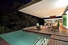 zen dream home with influences by metropole architects modern house designs