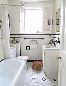 small black and white bathrooms ideas black and white bathrooms design ideas decor and accessories