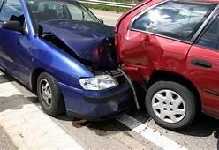 Auto Repair Shops Bellevue WA  Car
