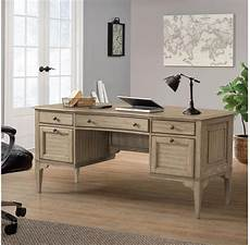 home office furniture austin tx riverside home office writing desk 59422 furniture