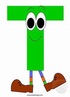 lettere da stare per bambini immagini con la lettera n sta disegno di lettera m a