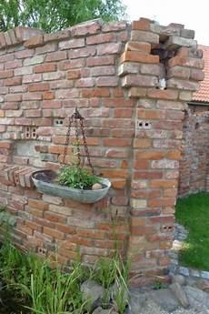 35 Best Garten Ruine Images On Garden Ideas
