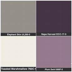 Gray Purple Bedroom Search