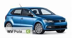 comparateur location voitures comparateur de location de voiture au portugal voitures