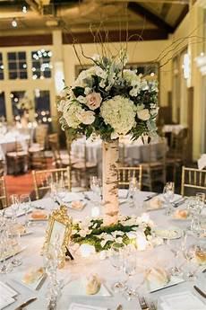 a classic elegant new york city wedding rustic wedding centerpieces wedding centerpieces