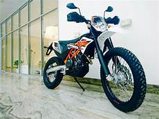 Ktm 690 Enduro R Quot Adventure Quot Review 1 Jahr 20 000km