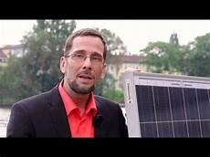 wie viel kohle spart ein photovoltaikmodul