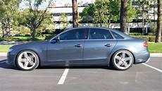 old car repair manuals 2010 audi a4 navigation system vwvortex com 2010 audi a4 b8 2 0t premium plus quattro sedan 6 speed manual transmission