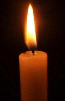 candela accesa una candela associazione culturale la rucola