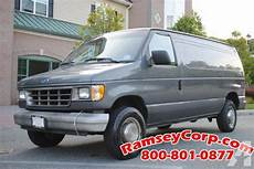 repair anti lock braking 1993 ford econoline e250 interior lighting 1993 ford e250 for sale in west milford new jersey classified americanlisted com