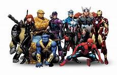 Marvel Comic Helden Malvorlagen Der Weblog Des Berliner Comic Und Graphic Novel Ladens