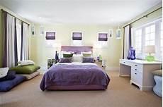 Shui Master Bedroom by Casa Ta Este Amenajata Conform Regulilor Feng Shui