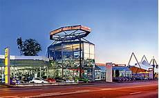 Neue Marke Im Autohaus Erfolgreicher Neustart Autohaus De