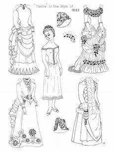 paper doll coloring pages 17642 pin by rhodesangie on paper dolls paper dolls paper doll template free printable