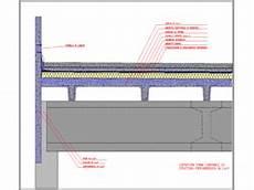capannone industriale dwg coperture piane dwg