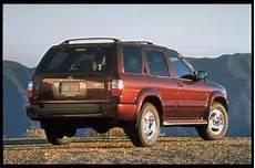car owners manuals free downloads 2000 infiniti qx navigation system 2000 infiniti qx4 photos infinitihelp com