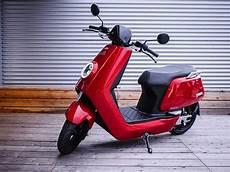 niu e scooter city roller stuttgart