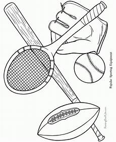 sports colouring pages free 17724 get this printable sports coloring pages ek1hu