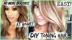 Tones Hair