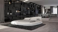 chambre a coucher avec lit rond table rabattable cuisine lit rond conforama