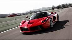 laferrari prix carshighlight cars review concept specs price