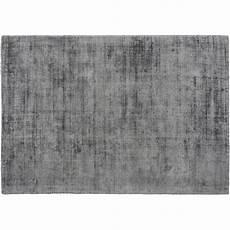 teppich anthrazit kayoom teppich luxury 110 grau anthrazit 160 cm x 230 cm