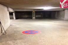 location parking fontenay aux roses location vente de