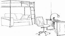 aménagement salle de jeux adultes dessin de chambre dado the baltic post