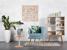 Wanddeko Deko Wandbilder Quadratisch Wandmosaik Holz