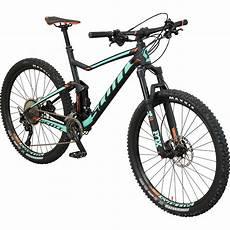 fahrrad damen mountainbike contessa spark 720 damen mountainbike shop