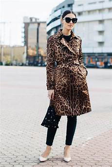 italian street style outfits who what wear