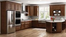 home kitchen furniture hton wall kitchen cabinets in cognac kitchen the home depot