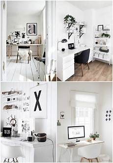 workspace inspiration workspace inspiration