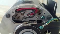 attic fan wiring help wiring attic fan motor electrical diy chatroom home improvement forum
