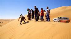 dubai desert vacations 2017 package save up to dubai desert vacations 2017 package save up to 603 expedia