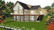4 bedroom ranch house plans with walkout basement 4 bedroom ranch house plans with walkout basement