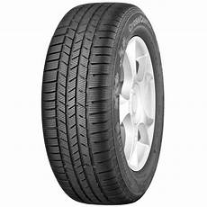 continental crosscontact winter 175 65 r15 84t