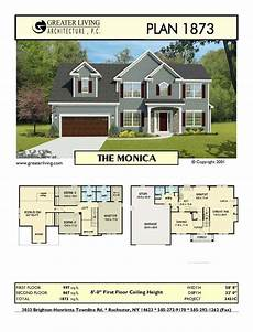 sims house plans greater living architecture house blueprints sims house