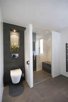 moderne begehbare duschen inspiration f 252 r ihre begehbare dusche walk in style im bad