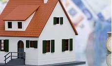 imu si paga sulla prima casa imu 2015 e tasi 2015 prima rata quando quanto si paga