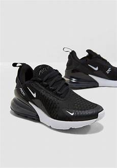 shop nike black youth air max 270 943345 001 for in