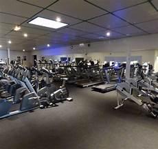 salle de musculation le mans photos moving club le mans salle de sport fitness