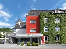 hotel schwärzler bregenz hotel schwarzler updated 2018 prices reviews bregenz