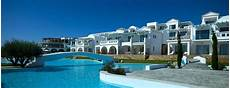 exclusive hotels greece hotels design hotels by the sea