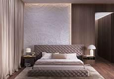 chambre contemporaine design chambre de luxe de design moderne
