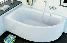 vasche da bagno in ceramica vasche da bagno piccole leroy merlin theedwardgroup co