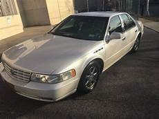 how can i learn about cars 2002 cadillac eldorado spare parts catalogs 2002 cadillac sts for sale by owner in wappingers falls ny 12590