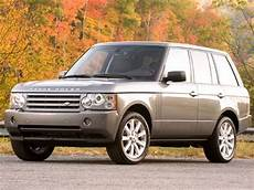 blue book used cars values 2010 land rover discovery navigation system 2009 land rover range rover pricing ratings reviews kelley blue book