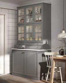 credenza moderna ikea credenza cucina moderna ikea home decor wallpaper