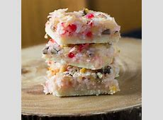 coconut dream bars_image